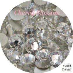 画像2: スワロフスキー Crystal