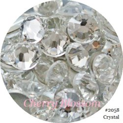 画像1: スワロフスキー Crystal